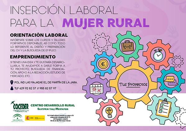 Cartel_Inserción_Laboral_Mujer_01.jpg