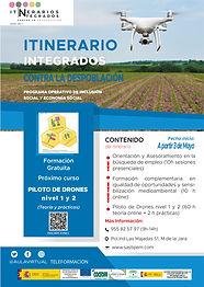 Cartel Itinerario B4 Sastipem v07.jpg