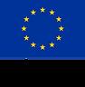 logo-FSE.png