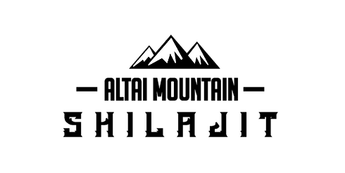 AltaiMountainLogo3-03_edited_edited_edited.png