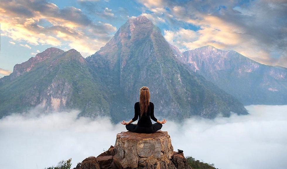 mountain-meditation-opt_edited.jpg