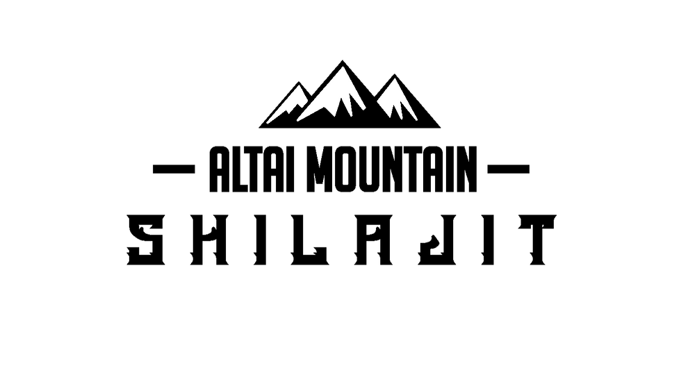 AltaiMountainLogo3-03_edited_edited.png