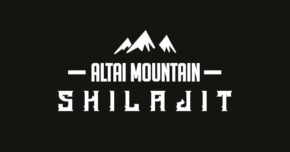 AltaiMountainLogo4-05_edited_edited.jpg