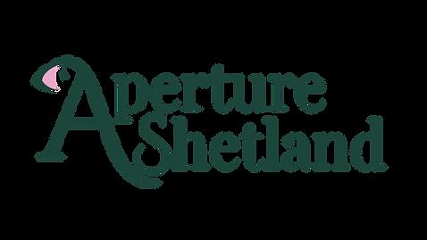 Aperture Shetland Logo_RGB_Logo_rgb_Colo