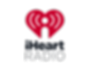 iHeartRadio_Logo_iHR Vertical Color.png