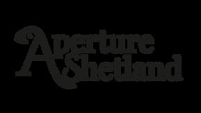 Aperture Shetland Logo_RGB_Logo_rgb_Blac