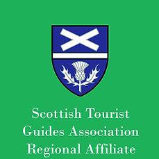 stga-green-badge-member.jpg