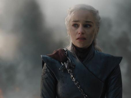 Where Team Daenerys Went Wrong