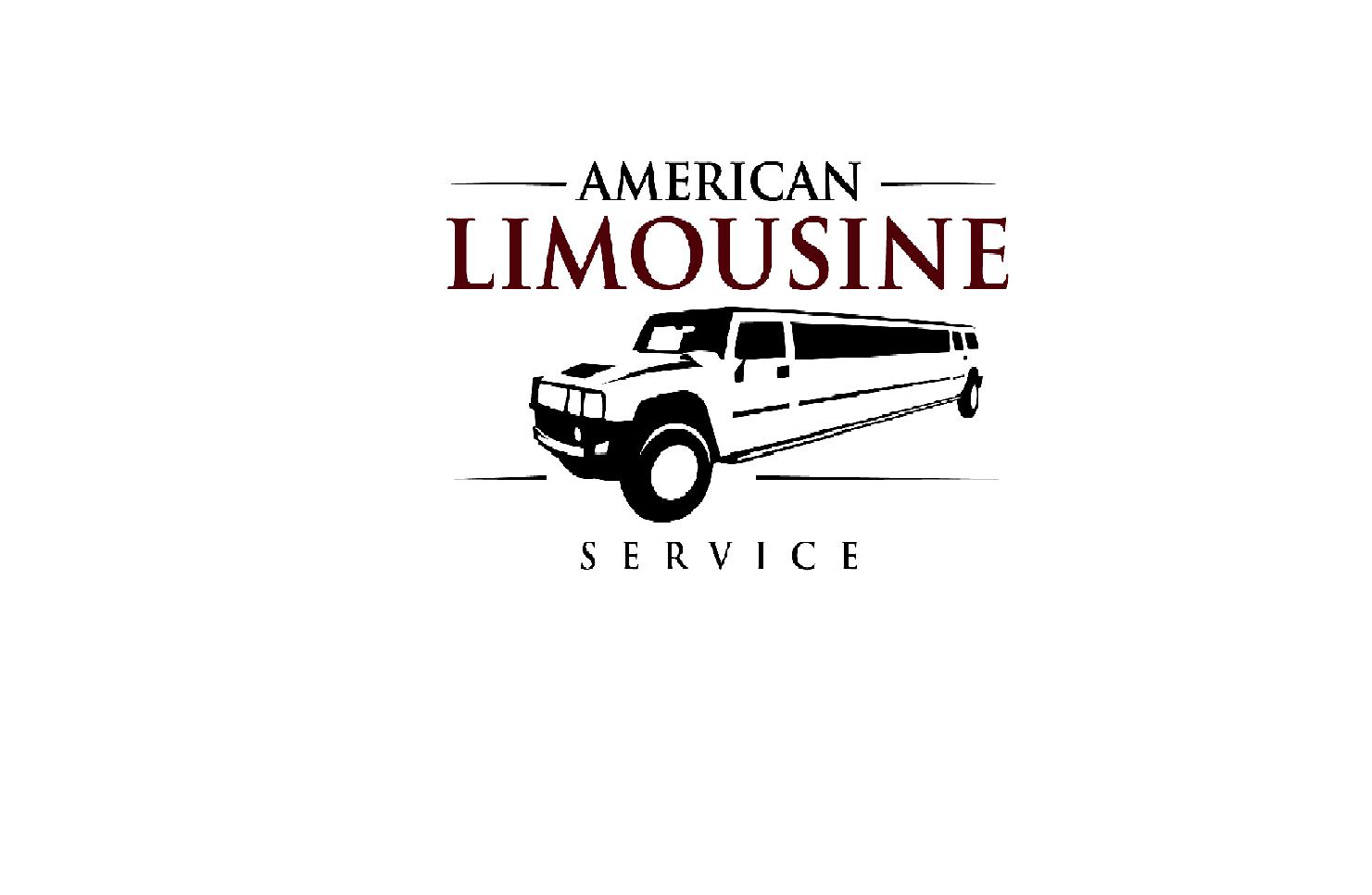 limousinenservice m nchen bavaria american limousine. Black Bedroom Furniture Sets. Home Design Ideas