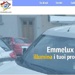 emmelux_firenze_edited_edited.jpg