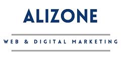 logo alizone maggio 2020.png