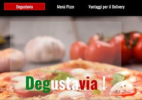 degustavia_firenze.png