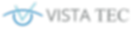 VistaTEC_logo_Color_small.png