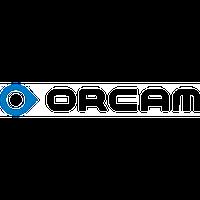 orcamlogo.png