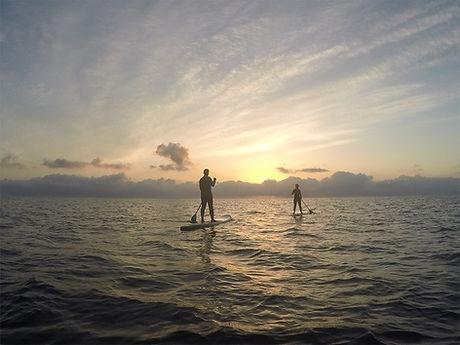 sunrise_paddling.jpg