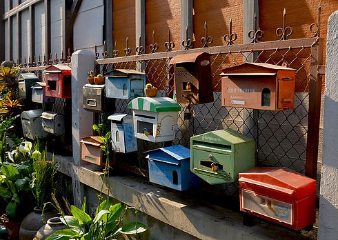 mail-letterboxes-mailbox-letterbox.jpg