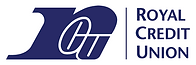 rcu-logo-512-whtbkg.png