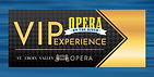 OOTR Branded VIP Experience Vector.png
