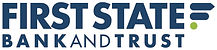 FSBT Logo.JPG.jpg