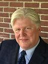 John DeHaan