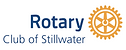 Stillwater Rotary Logo_full color White Bkgnd Enlarged.png
