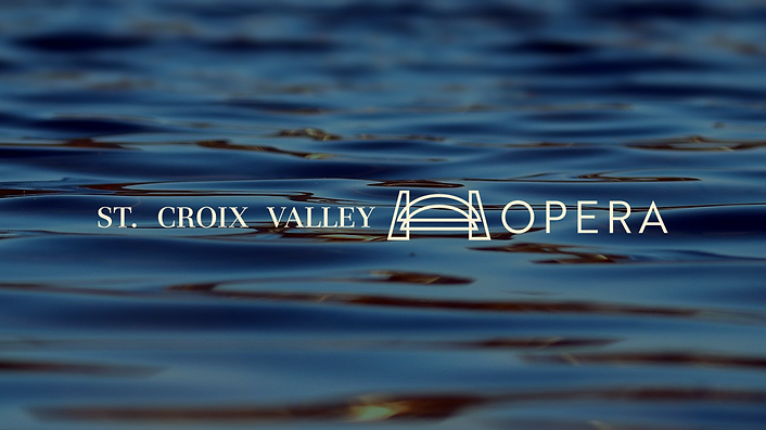 River_Facebook Cover_St Croix Valley Ope