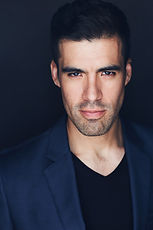 Luis-Orozco-Preferred-Headshot.jpeg