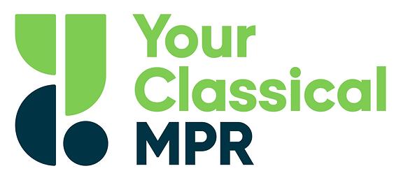 YC-MPR-Logo-Horizontal-2Color-WhtBkgnd.png