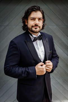 Ilker_Arcayürek_Santa_Fe_Opera_Profil_1.jpg