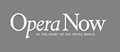 opera_now_logo2.jpg.png