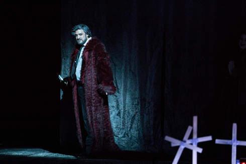 Ilker_Idomeneo_StaatstheaterNuernberg1.jpg