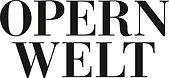 Logo_opernwelt.jpeg