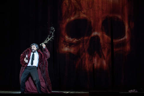 Ilker_Idomeneo_StaatstheaterNuernberg2.jpg