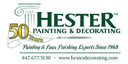 Hester 50-C Tag_final (2).jpg