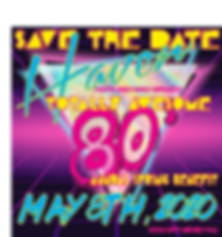 Save the Date Haven 2020.png