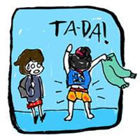 for webcomic.jpg