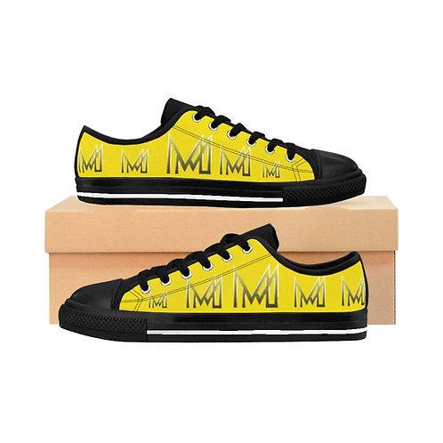 Lemon Men's Sneakers
