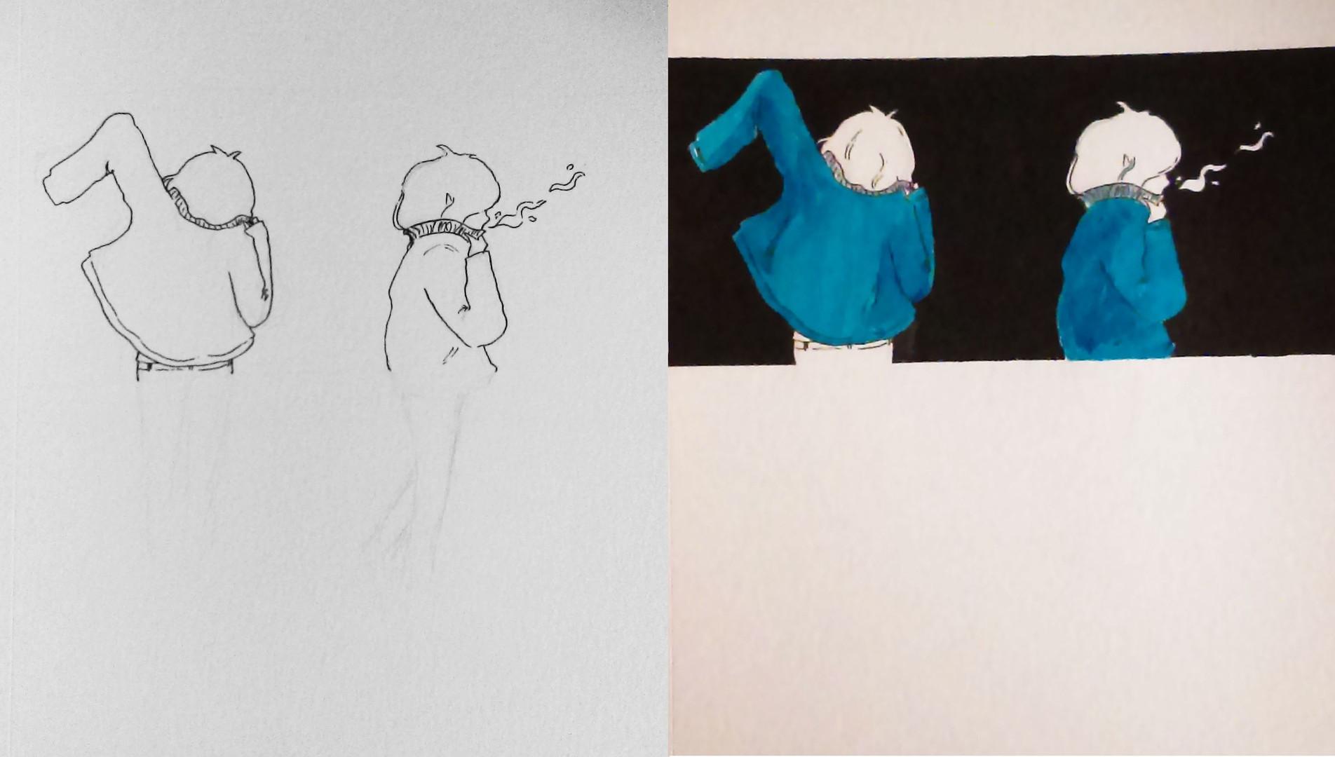 1-blue girl.jpg
