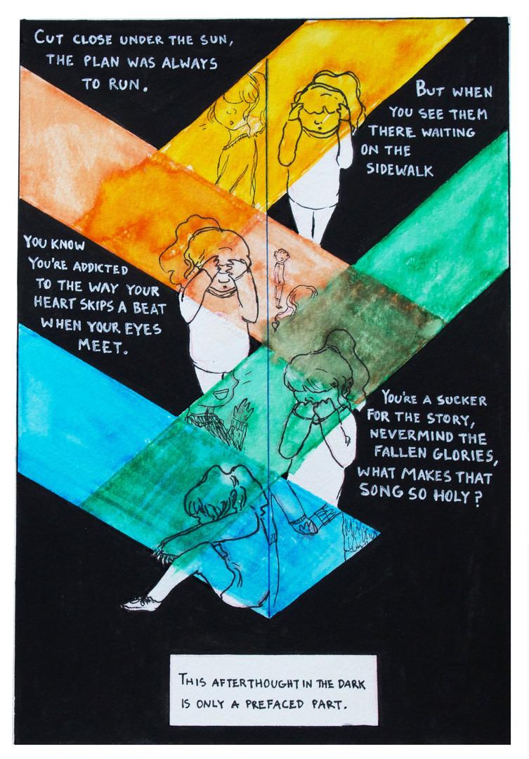 pg.5 (#3).jpg