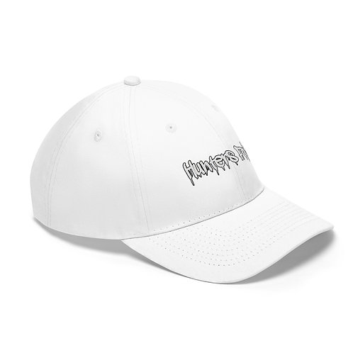 HP LIVES matter hat