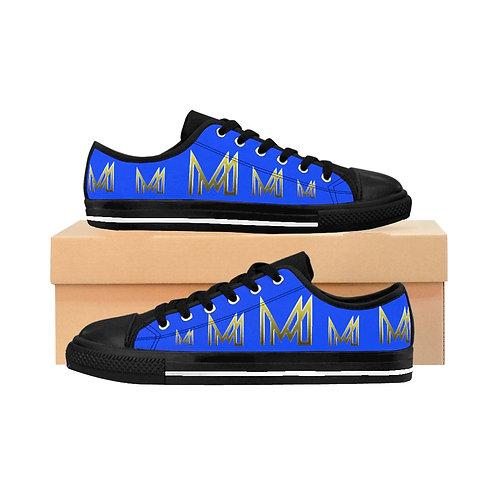 Menace Man Sneakers