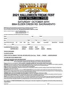 October 30th RegistrationFormv2.jpg