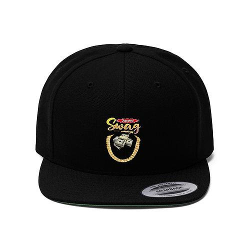 Street Swag Hat