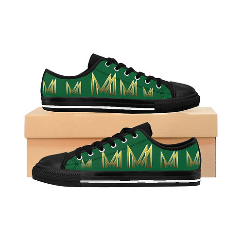 Money Gren Men's Sneakers