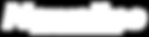 newsline-acp_logo.png