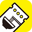 icon_google_1024-300x300.png