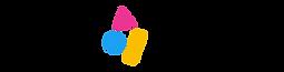 BIZEDIT_logo.png
