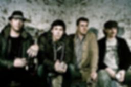 Chime Bombs Band Photo.jpg