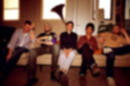 KTDG_Band_Pic.JPG