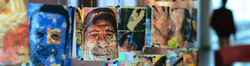 Screenshot 2018-08-12 14.13.29.png